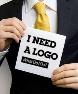 loga designr
