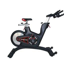 spin bike for domestic & commercial use