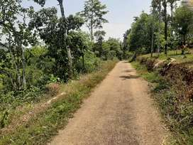 3.16 acre agriculture  land