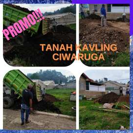 Mari, kami antar anda survey tanah kavling terbaik di Bandung. Kami se