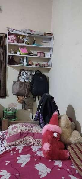 Ladies PG/Hostel Jaydev Vihar, Nayapalli