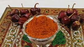 South indian style home made masala powders for sales