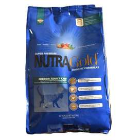 Nutragold 1kg and 3kg available now..