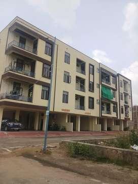 2bhk jda approved flats for sale gandhi path west jaipur rajasthan
