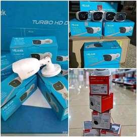 Paket promo camera CCTV online siap pasang di area batuceper benda