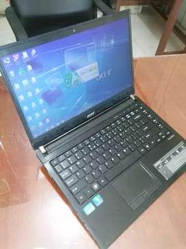 Acer core i5 lubuk basung