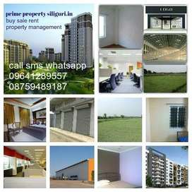 we are provide tolet service at allover siliguri 1 2 3 bhk flat house