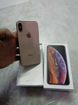 () Now sell my iPhone awesome model sell 5s selling x with bill box