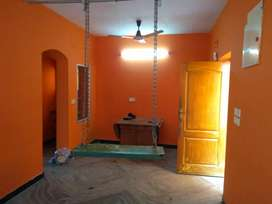 For rent 2BHK, 845 square feet.
