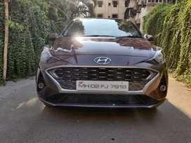 Hyundai Others, 2020, Petrol
