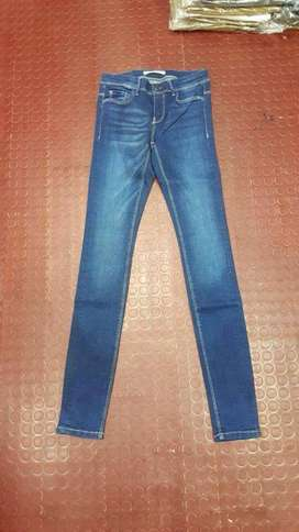 girls and boys denim jeans(wholesale)