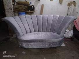 Any other sofa manufacturing and repairing contact my number