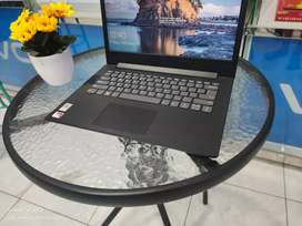 JUAL LAPTOP Lenovo