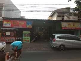 Ruko di Cimahi letak sangat strategis dekat dengan pusat kota cimahi