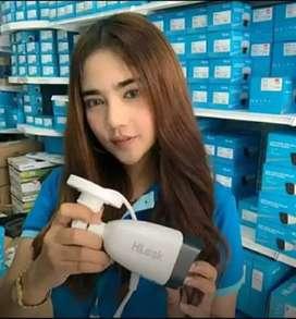 CCTV harga murah kamera 2 mp)) setting online ke Android