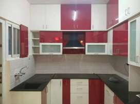 Modular kitchen @lowest price in goa