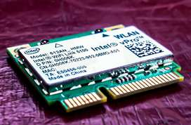 Laptop WiFi Adapter | Chip
