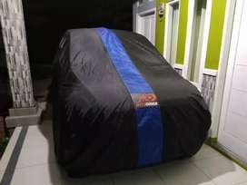 cover selimut sarung mobil Daihatsu terios sirion xenia ayla sigra
