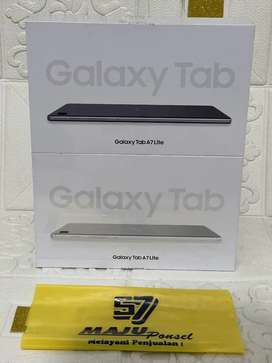 Samsung Tab A7 Lite 3/32GB - Yey