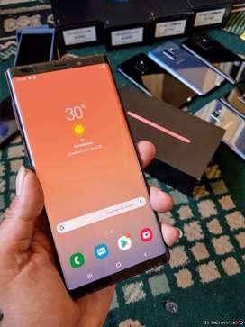 Galaxy Note 9 128Gb Metallic Cooper Sein