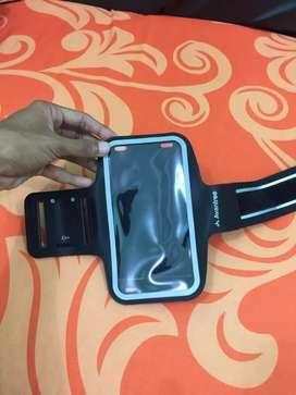 Armband Mahalan dan bagus untuk Hp sebesar Iphone 6plus