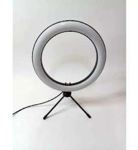Ring light 16cm lingkaran