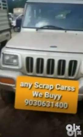 Scrapp/Unused/Cars/Buyerss