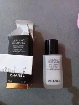 Jual foundation Chanel Original