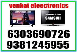 Discount Wholesale Smart 4k TV Best Sale