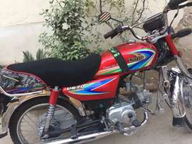 United motrcycle model 16 so good conditions  I want to sale this byke