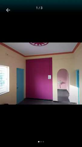 1bhk available on rent