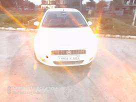 Single hand drive new candision car new tayar appolo 4g