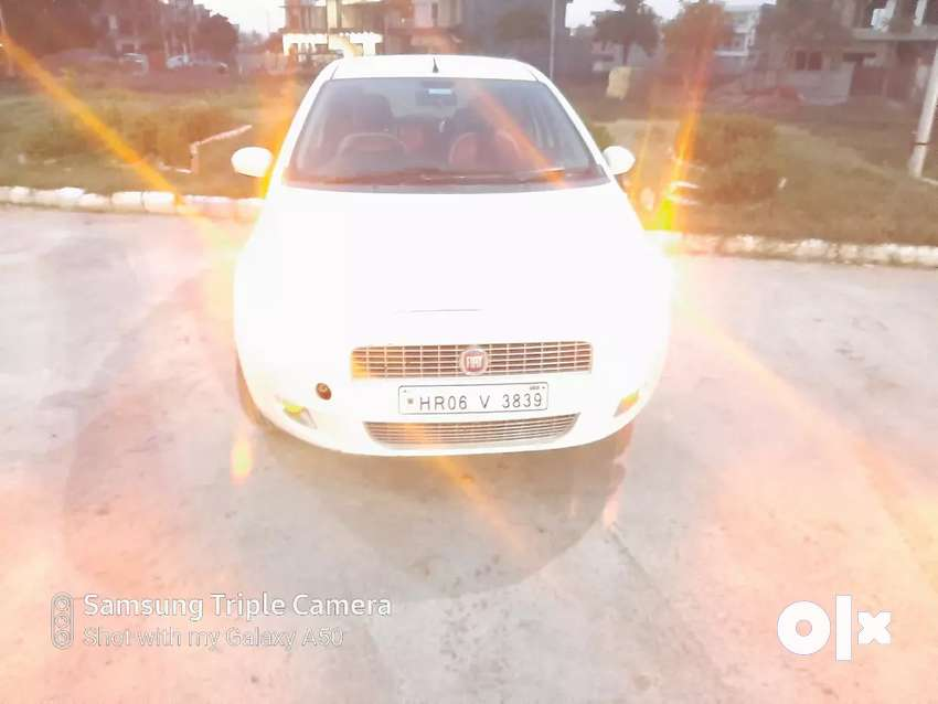 Single hand drive new candision car new tayar appolo 4g 0