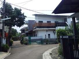 Kost Putri AC dekat kampus STAN Bintaro