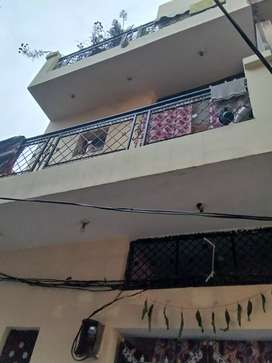 House for sales in sector 25 chandigarh bhaskar colony