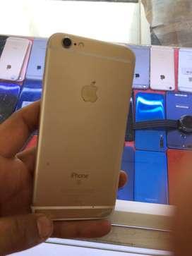 iphone 6s--32gb