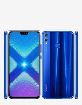 sale my honor 8x
