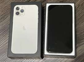All iphones available 6,7,7 plus,8 plus,xr,x,xs,xs max,11,11 pro,max
