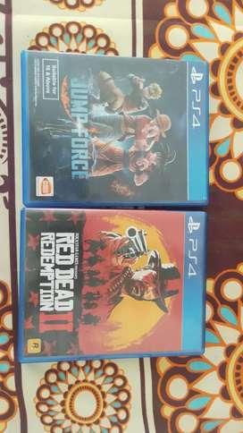 BD PS4 No Minus Lancar