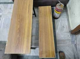 School Desk and Bench for Sale