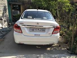 Brand new car only 1year 5month no running