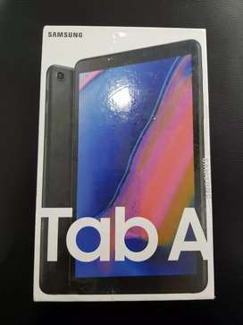 Tablet Samsung A 8inci Pen Spesifikasi gahar.. New Segel 100% garansi