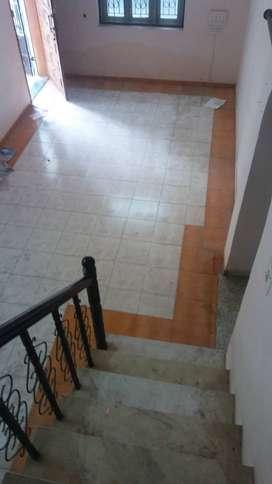 3 bhk Duplex Sale - Gotri Road