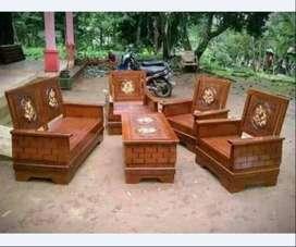 jual JUDUL dengan kualitas kayu jati pilihhan dan kami juga melayani p