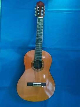 Gitar Klasik CG-102A Yamaha