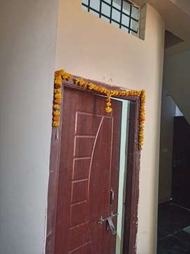 To-Let/Ameerpet/1Room/Bachelor-1/2nd/attached/western/Apartment/31st