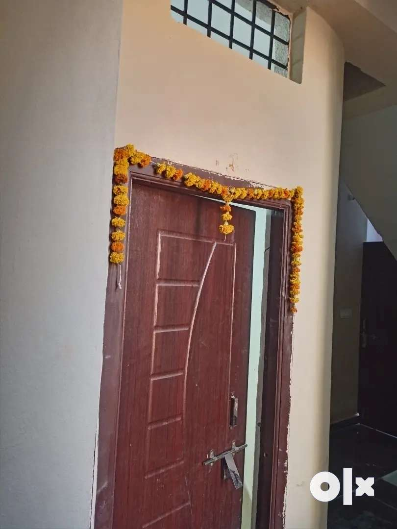 To-Let/Ameerpet/1Room/Bachelor-1/1st/attached/western/Apartment/31st 0