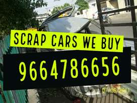 Jwie. Old cars we buy rusted damaged abandoned scrap cars we buy