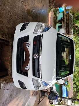 Maruti Suzuki Wagon R 1.0 VXI 2016 Petrol 49000 Km Driven