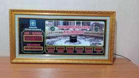 Jam Digital Masjid Musholla Berkualitas Harga Terjangkau